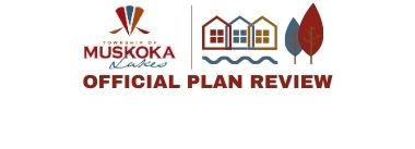 View our Official Plan Review page